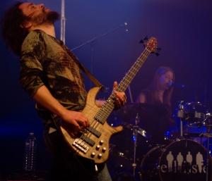 Festival Rock de Wasquehal