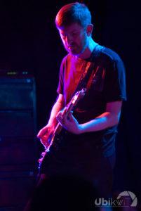 IQ Verviers 2009