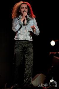 Ange Lille 2010