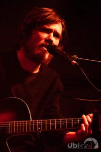 Narrow Terence Tourcoing 2010