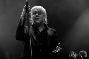 Arno Lille 2010