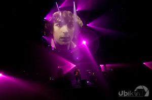 Australian Pink Floyd Lille 2011