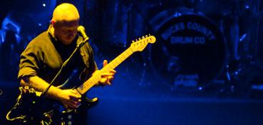 The Australian Pink Floyd @ Lille 02 avril 2011