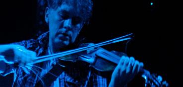Yann Tiersen + Syd Matters @ Lille 17 avril 2011