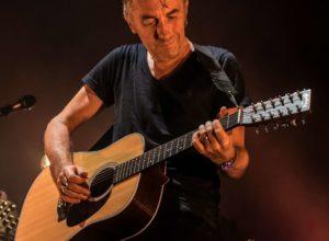 Yann Tiersen Lille 2014