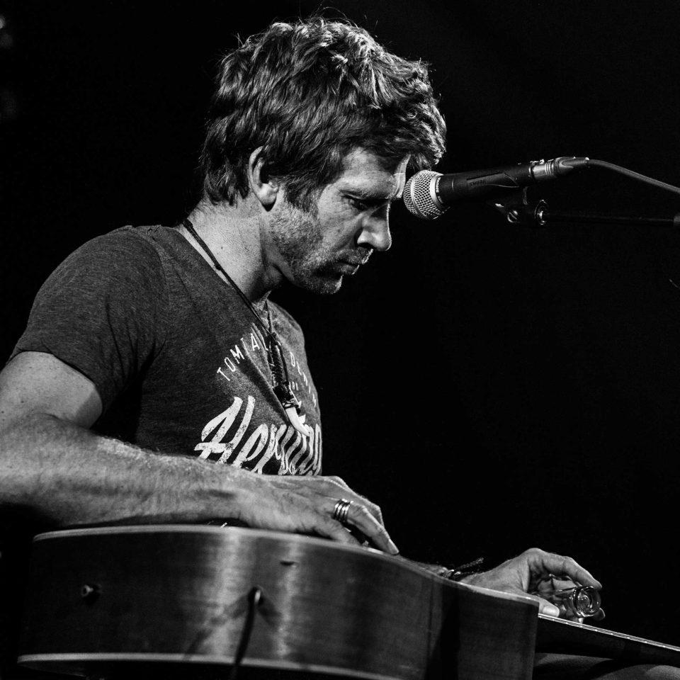 Owen Campbell Lille 2016