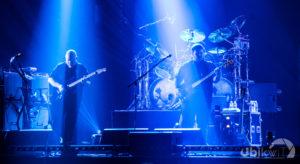 Australian Pink Floyd 2018 Lille