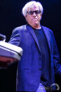Toto Lille 2018