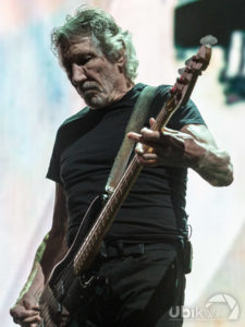 Roger Waters Us Them Grand Stade de Lille 2018