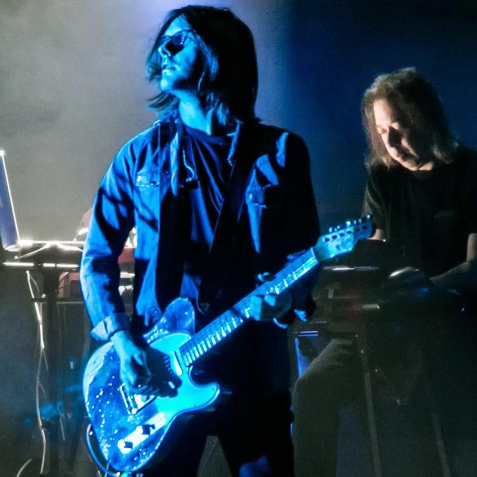 Steven Wilson Lille 2018