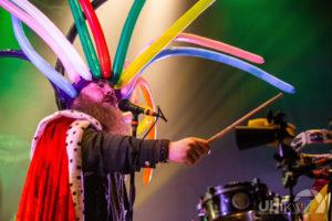 Trollfest à LIlle 2019