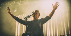 Deus Paradis Artificiels Lille 2019